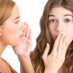 口コミや紹介の患者で溢れる歯科医院がしていること