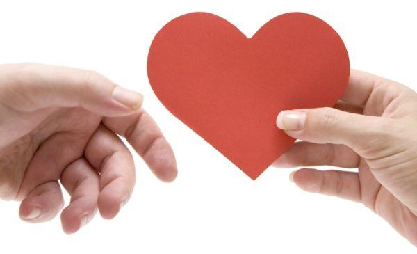 患者からの「信頼」「好感」を勝ち取る決め手