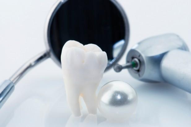 『特別セミナー動画』プロトタイプセミナー「歯科経営の基礎知識」
