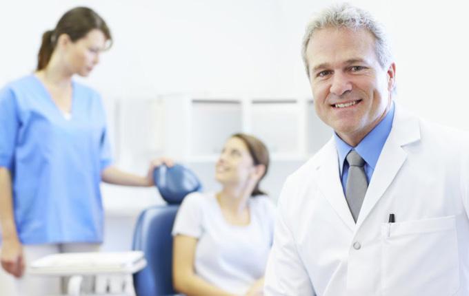 あなたの歯科医院の成長阻害要素を排除する