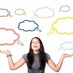 自費率を跳ね上げる『患者に響くアプローチ』の秘訣