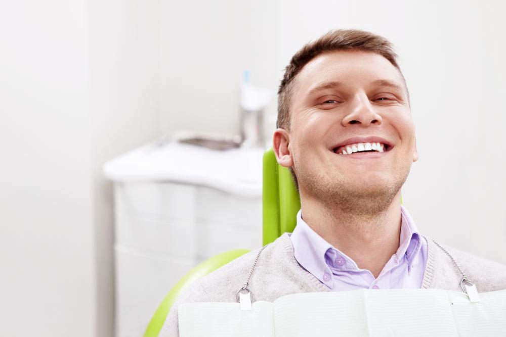 『患者に選ばれる歯科医院』をあなたは誤解している Part1