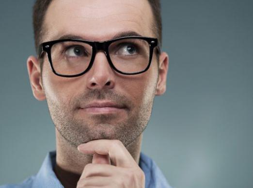 スタッフが10名以下の歯科医院の院長がするべきこと