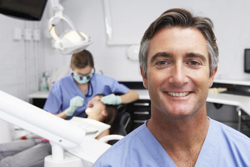 歯科医院経営成功の行方はココにある