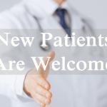 『患者に選ばれる歯科医院』をあなたは誤解している Part2