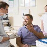 「あなたの治療を受けよう!」と患者に決断させるたった1つのこと