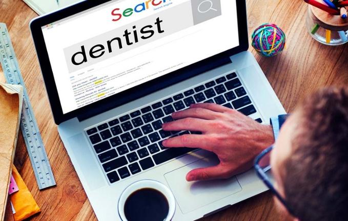 あなたの歯科医院のサイトを集患に大きく貢献させるには…