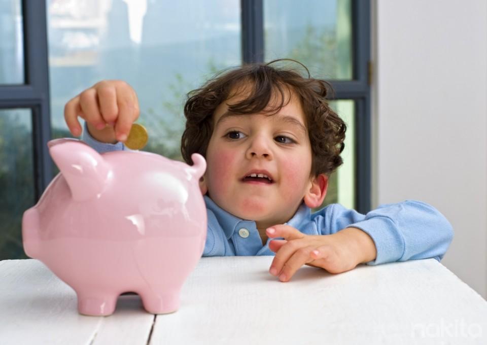 歯科の治療技術を高めるためにもお金は要る!