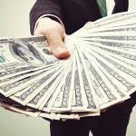 未払いの高額診療費を 「簡単・迅速・安価」に回収する方法
