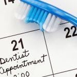 歯科医院の予約最適化への5ステップ