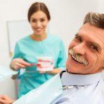 自費診療の割合を増やすのに必要なのは?