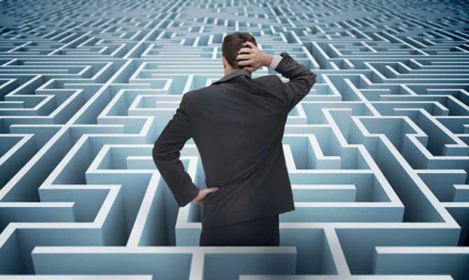 経営の停滞を別角度から打破する方法