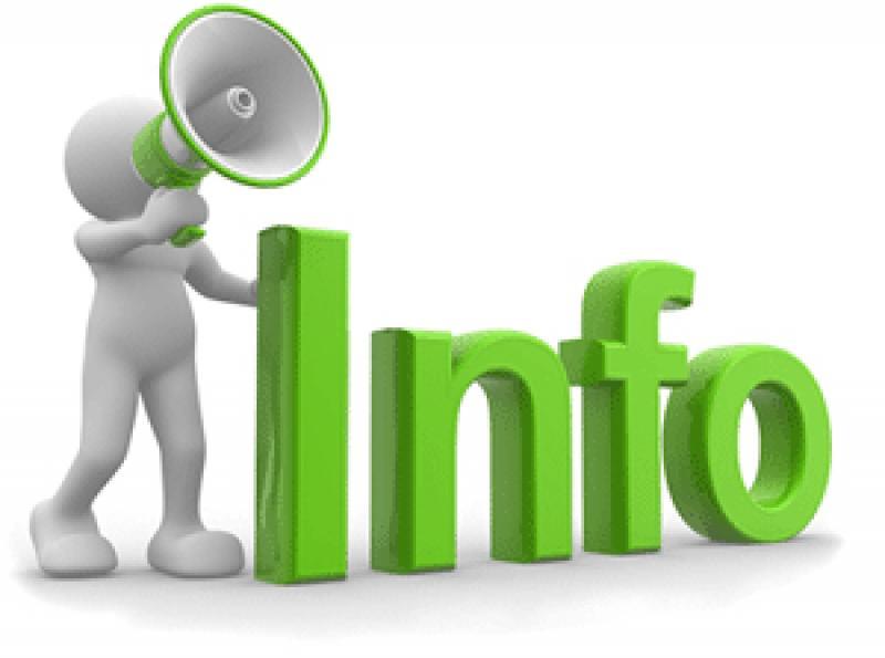 情報発信の設計をするのはあなたの仕事