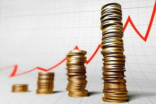 いずれやってくるインフレ…その時借入金の扱いはこう変わる