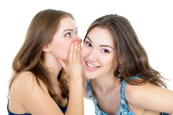 口コミを効果的に活用したいなら知っておくべき基礎知識