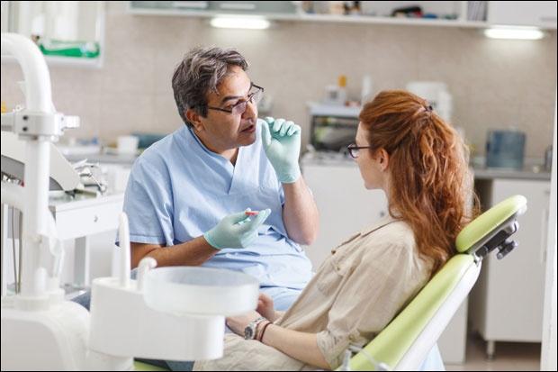 患者との会話を繋げる3つのチェックポイント