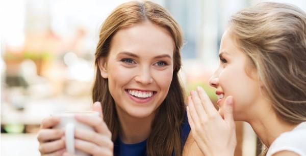 口コミ紹介を戦略的に考えるなら守るべきポイント