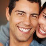 歯科のエキスパートではない人の考え方・感じ方を経営に生かす