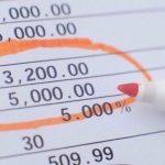 歯科医院経営における上手な「経費」の使い方・考え方