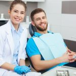 小規模歯科医院にはマネジメントは不要