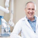 患者に「できる歯科医師」と認められるには?