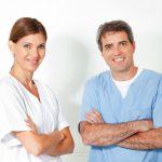 理念やビジョンをあなたの歯科医院の武器にする方法