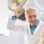 あなたの歯科医院にこれまでとは別の収益の道筋をつける
