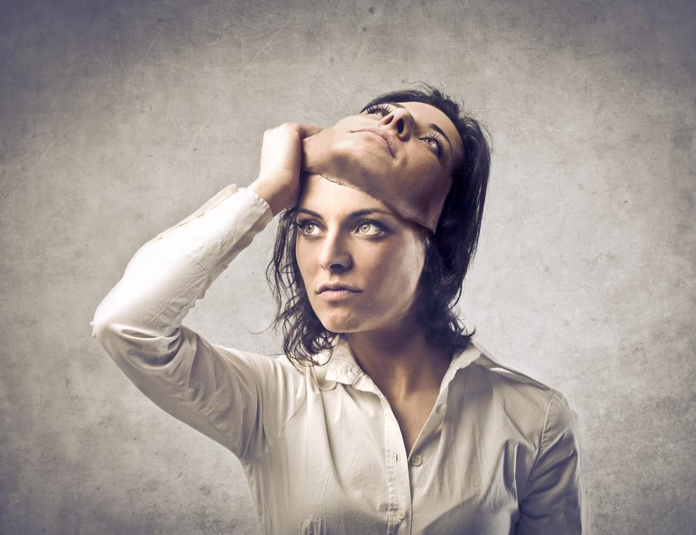 ほとんどの院長の脳は自覚のないままサボろうとしている