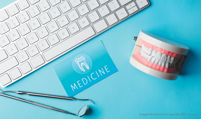 歯科医院経営に取り組むなら方向性を間違えるな