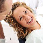 あなたと患者とでは歯科医学の知識以外にも大きな差がある