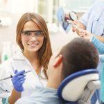 『定期セミナー動画』予防歯科をきちんと確立する